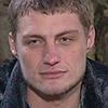 <b>Задойнов перепутал Элину Карякину со своей любовницей + имя девушки</b>
