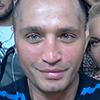 <b>Новый нос Рустама Калганова + фото до и после операции</b>