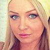 <b>Дарью Пынзарь сравнили с проституткой + обсуждаемое фото</b>