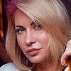 <b>Карякина рассказала про развратную жизнь Евгении Гусевой + видео</b>