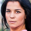<b>Юля Салибекова избавилась от курносого носа + фото после ринопластики</b>