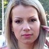 <b>Екатерина Король опозорилась вместе с Лолитой Милявской + фото</b>