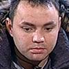 <b>Новые родственники растерзают Александра Гобозова + видео</b>