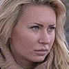 <b>Раскрыт «паспортный» возраст Элины Карякиной</b>