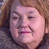 <b>Ольга Васильевна шокировала лобное место</b>