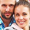 <b>Где работают Антонина и Василий Тодерика после ухода с проекта</b>