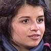 <b>Алиана Устиненко могла стать женой Задойнова</b>