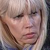 <b>Истинное лицо Светланы Михайловны + видео</b>
