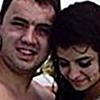 <b>Гобозов и Алиана скрывают отсутствие беременности + фото</b>