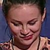 <b>Татьяна Охулкова заставила Евгения Руднева пойти на крайние меры</b>