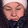 <b>Ольга Васильевна сбежала с операционного стола</b>