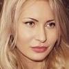 <b>Поступок Элины Карякиной сделал Задойнова самым счастливым</b>