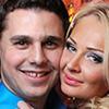 <b>Сергею и Дарье Пынзарь грозит шесть лет тюрьмы + видео</b>