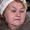 <b>Скоро приедет замена Ольге Васильевне + её фото</b>