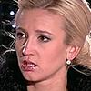 <b>Ольга Бузова заставит Либерж Кпадону признаться</b>
