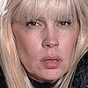 <b>Соседка из Волгограда распускает сплетни о Светлане Михайловне</b>