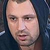 <b>Никита Кузнецов на глазах участников избил девушку</b>