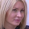 <b>Сколько денег успела выжать Элина Карякина из Задойнова</b>