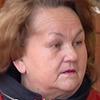 <b>Факты, которые скрывает Ольга Васильевна о своём браке</b>