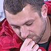 <b>Вырезанная из эфира жестокая драка Никиты Кузнецова</b>