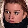 <b>Ксения Бородина возмущена наглостью Ольги Бузовой</b>