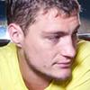 <b>Задойнов кинул на деньги Сергея Пынзаря</b>