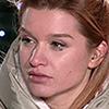 <b> Бородина оскорбила мать Элины Карякиной + её фото</b>