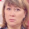 <b>Ухажёр Карякиной придёт соблазнить Людмилу Валерьевну + фото мужчины</b>