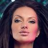 <b>Евгения Гусева кардинально поменяла имидж + свежее фото</b>