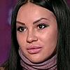 <b>Татьяна Охулкова больше не участник</b>