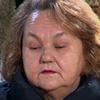 <b>На Поляне все замолчали, услышав заявление Ольги Васильевны</b>