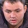 <b>Гобозов и Алиана не оставили выбора Ольге Васильевне</b>