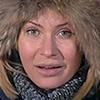 <b>Элина Карякина изменилась до неузнаваемости + видео</b>