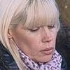<b>Как Светлана Михайловна издевалась над престарелым отцом в Волгограде</b>