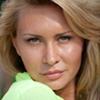 <b>Лиза Кутузова не пережила предательства Элины Карякиной</b>