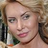 <b>Настоящие причины, по которым Карякина предала Лизу Кутузову</b>