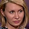 <b>Судьбоносное решение Элины Карякиной разбило сердце Задойнова</b>