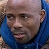 <b>Джозеф Мунголле надругался над новенькой участницей + скандальное фото</b>