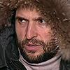 <b>После ухода, Василий Тодерика разоблачил Элину Карякину</b>
