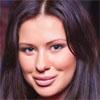 <b>Ковалёва будет мстить Ирине Александровне</b>