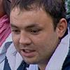 <b>Александр Гобозов не является отцом ребёнка Алианы Устиненко</b>
