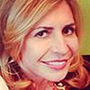 <b>Похудевшая ещё, Ирина Александровна впечатлила фигурой + обсуждаемое фото</b>