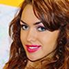<b>Мария Адоевцева и Сергей Палыч показали лицо дочери + фото</b>