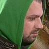 <b>Кузнецов подавлен признанием Лизы Кутузовой</b>