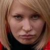 <b>Задойнов дерзко использовал Элину Карякину</b>