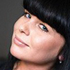 <b>Невеста Евгения Руднева поставила Либерж перед фактом + её фото</b>