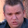 <b>Антон Гусев рискует стать импотентом</b>