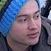<b>Черкасов на всю страну опозорил Анну Кручинину + видео</b>