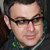 <b>Гарик Мартиросян опустил Евгению Гусеву + видео</b>
