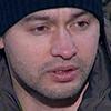<b>Черкасов прямо в эфире сдал Элину Карякину + видео</b>